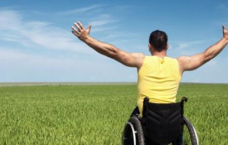 Oferta dla grup niepełnosprawnych 7 Dni