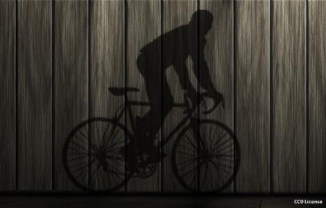 Wycieczka rowerowa Madera 8 Dni