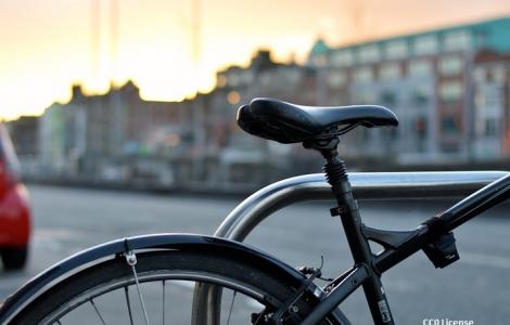 Wycieczka Rowerowa po Belgi 8 Dni
