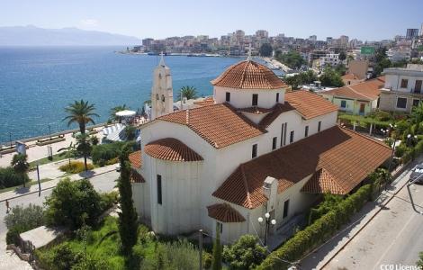 Obóz Młodzieżowy Czarnogóra i Albania 13 DNI