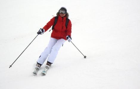 Ośrodki narciarskie Włochy - Francja - olimpijskie kurorty Piemontu9 DNI