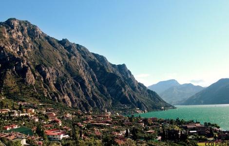 Wycieczka rowerowa Jezioro Garda - Wenecja, Padwa 10 DNI