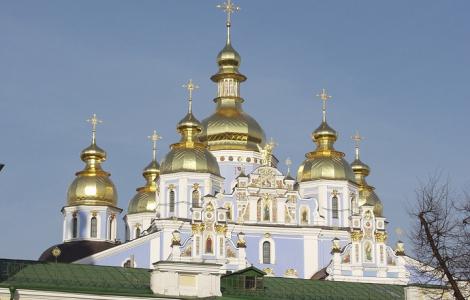 Berdyczów - Kijów - Krzemieniec - Lwów