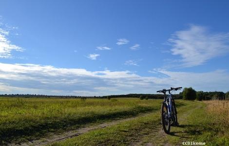 Wycieczka rowerowa Wokół Jeziora Nezyderskiego 8 DNI
