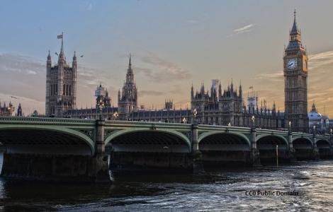 Harry Potter i czary - dinozaury w Muzeum Historii Naturalnej - to co najmłodsi lubią najbardziej - duchy i legendy Tower i Westminster - Londyn z lotu ptaka4 Dni