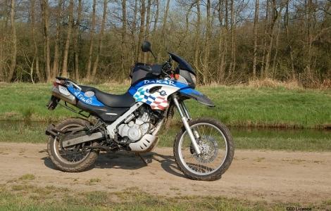 Wyprawa motocyklemprzez Transylwanię 7 DNI