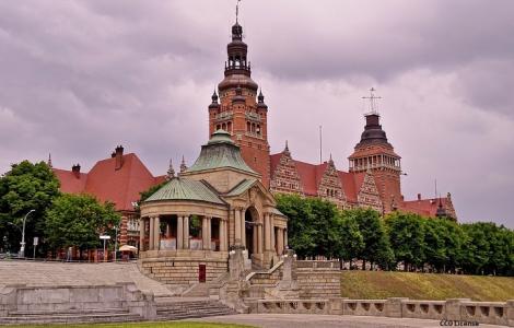 Podróż kulinarna przez Polskę Szczecin-Koszalin-Gdańsk-Żuławy Wiślane -Warmia -Mazury - Kaszuby 8 DNI