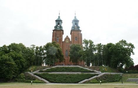 Gniezno - Poznań - Kórnik
