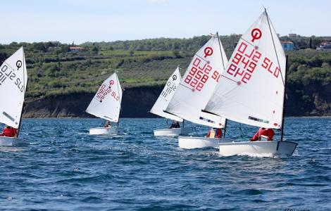 Obóz żeglarski Mazury oraz tenisowy dla dzieci i młodzieży- Dadaj 7 lub 14 DNI