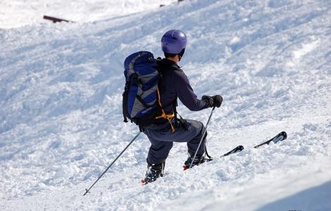 Wycieczka do Andory - narciarska egzotyka na słonecznych stokach Pirenejów 8 lub 9 DNI