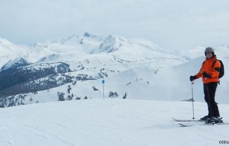 Tyrol - Alpy Kitzbühelskie, Super Ski Safari w najsłynniejszych ośrodkach Tyrolu 9 DNI