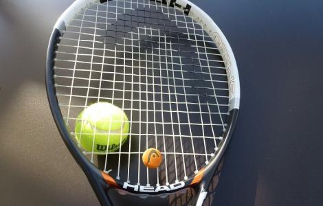 Obóz tenisowy Sypniewo młodzież,dorośli, rodziny6 DNI