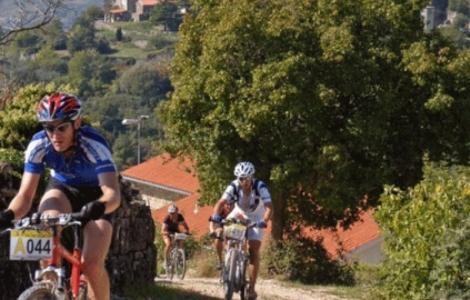 Wycieczka rowerowa Chorwacja Dookoła Istrii 10 DNI
