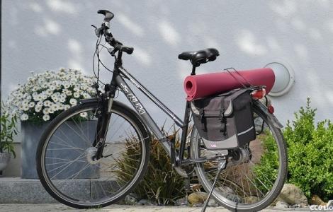 Wycieczka rowerowa Południowo-wschodnie kresy dawnej Rzeczpospolitej, Lwów, Truskawiec i Kamieniec Podolski 10 DNI