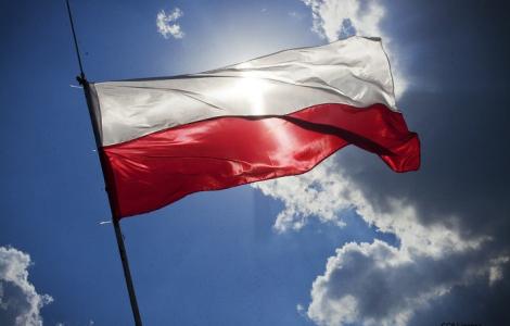 Polska 12 DNI
