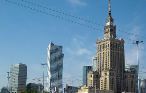Wycieczki w Polsce Wschodniej 9 Dni
