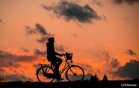 Wycieczka Rowerowa do Spa Warmii i Mazur 7 Dni