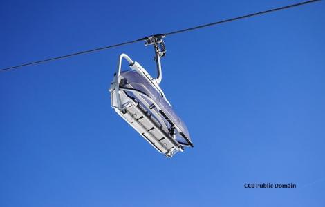 Narty – Snowboard - Bukowel - Ukraina