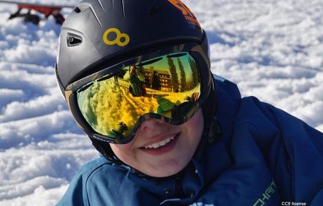 Narty Białka Tatrzańska - snowboard