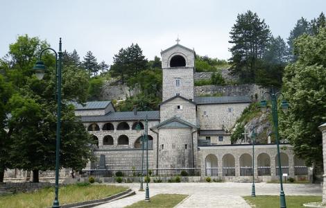 Wycieczka rowerowa Czarnogóra - Albania - Chorwacja - Bośnia - Bałkany 12 DNI