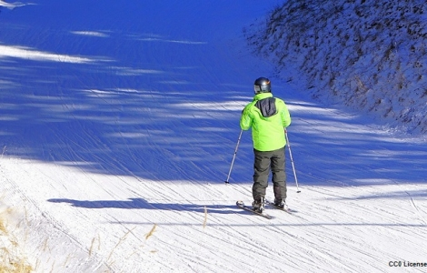 NARTY BOŚNIA - SARAJEWO - HOTEL*** SKI&SPANARTY SNOWBOARD9 DNI
