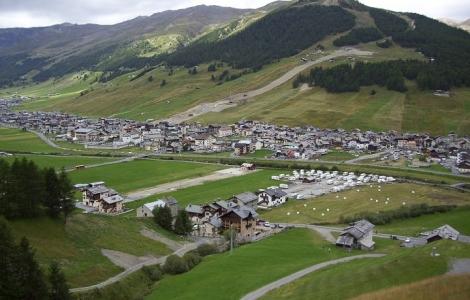 Wycieczka Rowerowa Trans Alp - Austria - Szwajcaria - Włochy 8 DNI