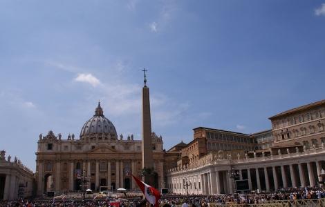 Wycieczka do Włoch ! WENECJA – ASYŻ - MONTE CASINO – RZYM - WATYKAN- FLORENCJA7 DNI