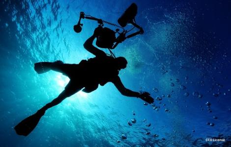 Nurkowanie na Malcie - Grupowe 8 dni