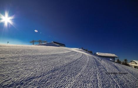 Narty/snowboard - Aprica 10 Dni
