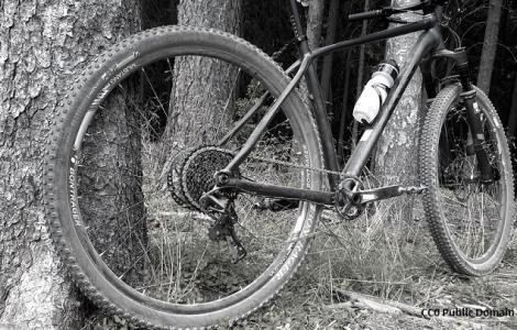 Wycieczka Rowerowa Dolina Bobru i Polana Izerska 8 Dni