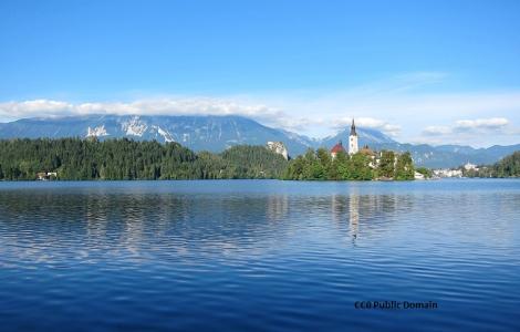 Wycieczka Rowerowa Istria RijekaChorwacja - Słowenia 8 Dni