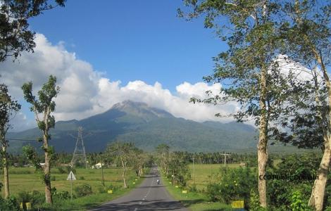 Wycieczka Rowerowa Filipiny 12 DNI