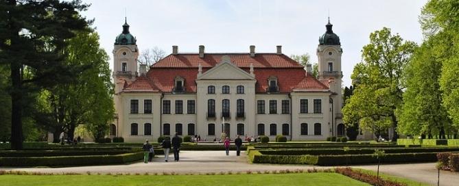 Wycieczki do Kazimierza Dolnego