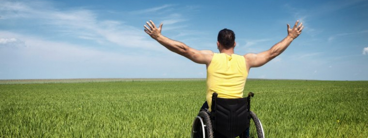 Oferta dla grup niepełnosprawnych