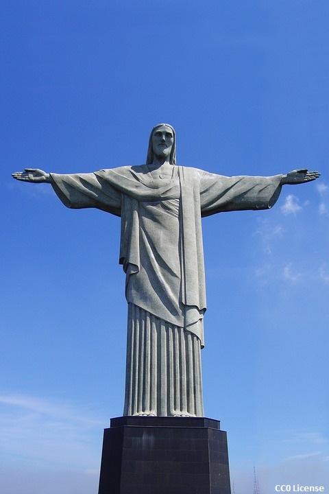 Wycieczka Rio de Janeiro