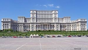 Wycieczki do Rumunii