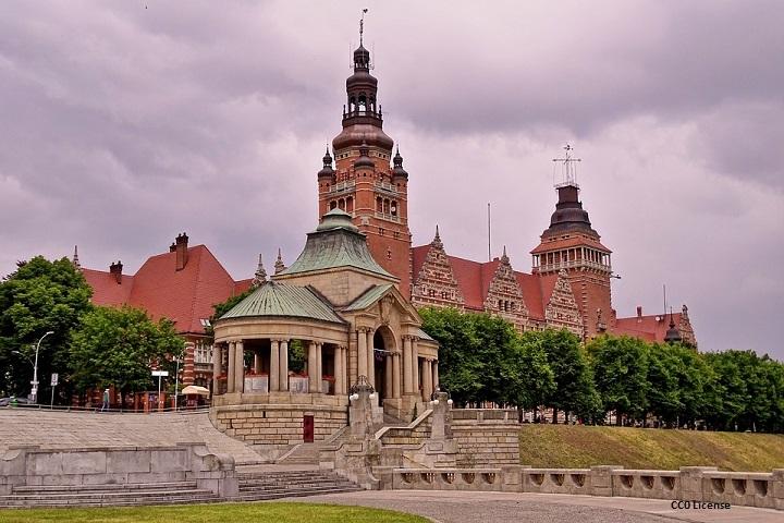 Podróż kulinarna przez Polskę