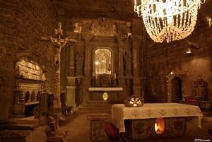 Wycieczki do Zakopanego