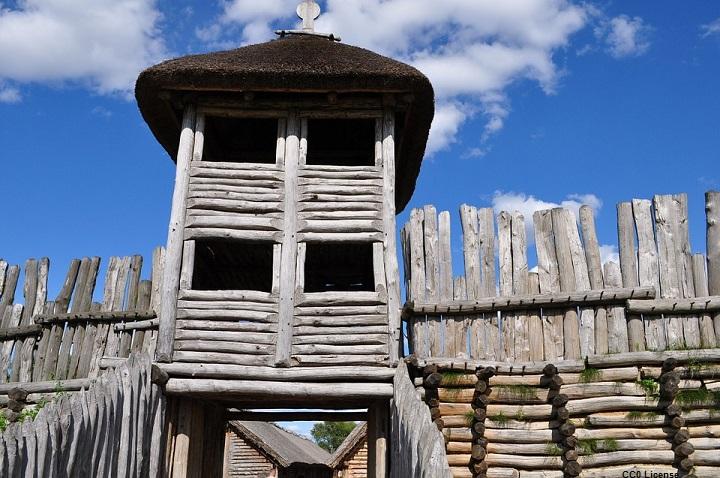 Wycieczki w Polsce Zachodniej