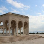 Wycieczka do Tunezji Kartagina