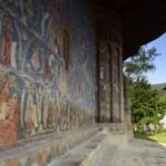Wycieczka do Rumunii Mołdawii