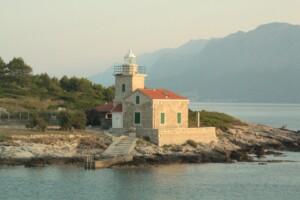 Wycieczki do Chorwacji Hvar