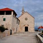 Wycieczki do Chorwacji Peljesac