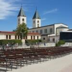 Wycieczki do Chorwacji medjugorie