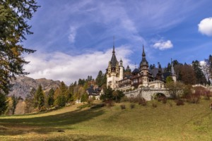 Wycieczka do Mołdawii