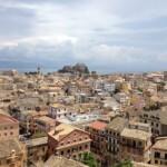 Wycieczki do Albanii Korfu Grecja