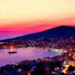 Wycieczki do Albanii Saranda