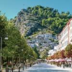 Wycieczki do Albanii berat