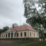 IMG_3486 Wycieczka na Litwę. Własność Biuro Podróży Variustur