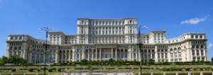 Wycieczka do Rumunii bukareszt Pixabay License